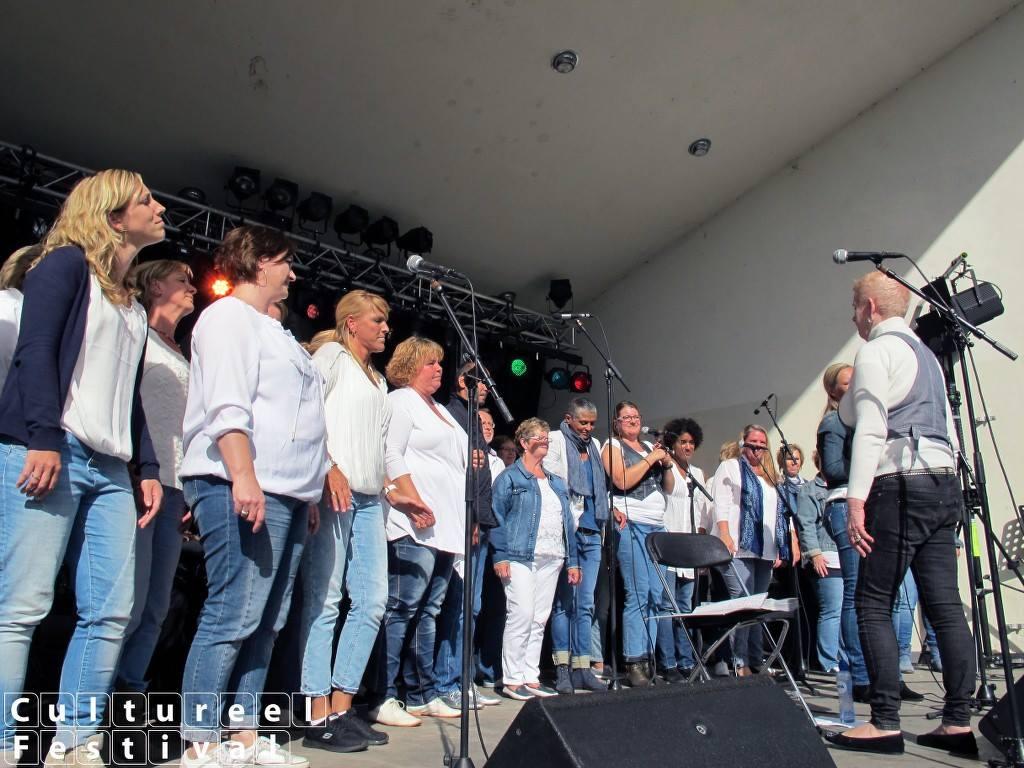 Cultureel-festival-9